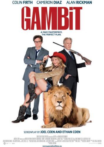 Gambit-Movie-Poster_convert_20151121101403