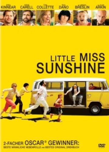 Little-Miss-Sunshine-1