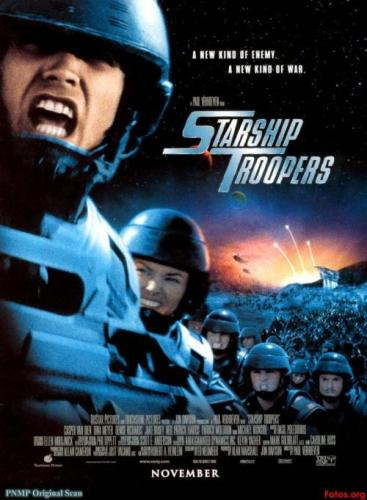 Movie-Poster-Starship-Troopers_convert_20151120142815