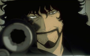 cowboy-bebop-the-movie_5