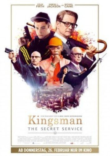 kingsman_the_secret_service_poster_goldposter_com_4_convert_20160105130304