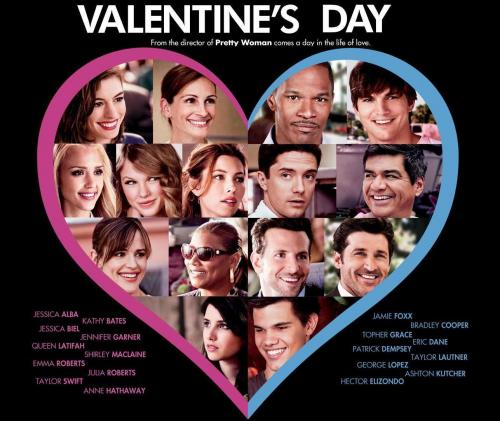 valentines-day-movie-wallpaper-11150-hd-wallpapers_convert_20160209133314