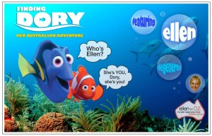Ellen_in_Australia_Finding_Dory