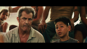 How-I-Spent-My-Summer-Vacation-Get-The-Gringo-Mel-Gibson-01