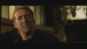 Nicolas-Cage-in-Gone-in-60-Seconds-nicolas-cage-18990525-1050-590