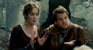james-corden-in-into-the-woods-movie-2