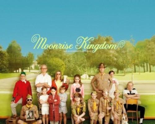 moonrise-kingdom02