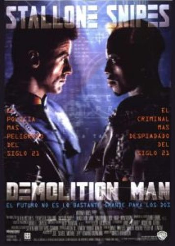 Demolition_Man_-_tt0106697_-_es