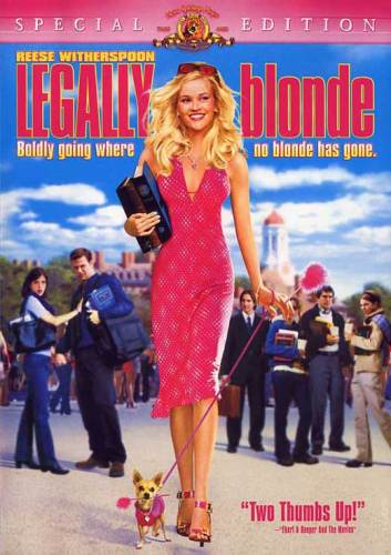 Legally-Blonde-poster-1020476411