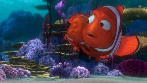 Finding-Nemo-finding-nemo-3570019-853-480