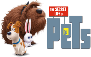 the-secret-life-of-pets-56378a2078351-600x375