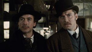Sherlock-Holmes-sherlock-holmes-2009-film-11313841-1920-1080