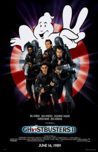 ghostbusters-2-movie-poster-1989-1020197914