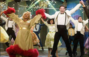 queen-latifah-hairspray-cast-47951