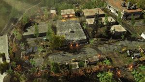 wasteland2-1