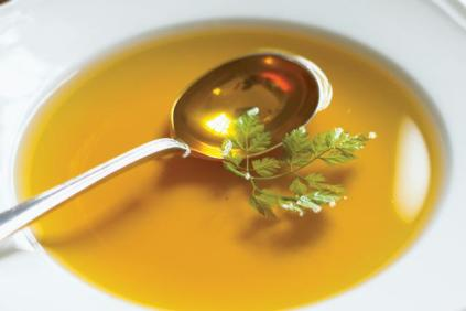 consomme-2500