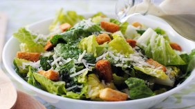 ceasar-salad-1024x6851