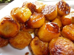 sticky-fried-kumara