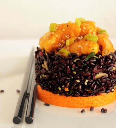 orange-chicken-black-rice-tpc