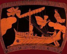 ¿Qué son los cantos de Sirena?