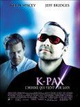 28569-b-k-pax