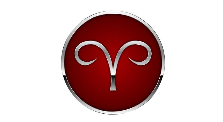 Лотерейный гороскоп для Овнов на 2021 год