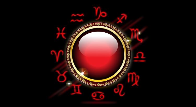 Виртуальный гороскоп