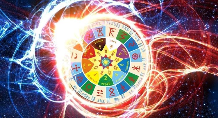 Что такое солярный гороскоп и зачем он нужен?