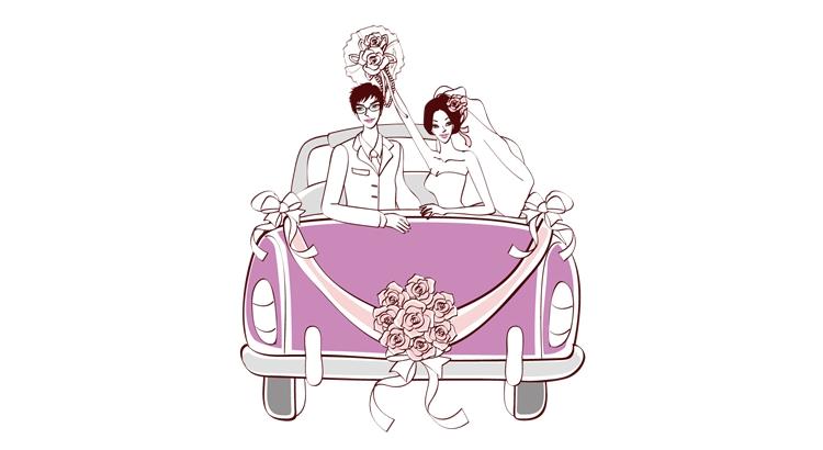 Гороскоп брака по дате регистрации