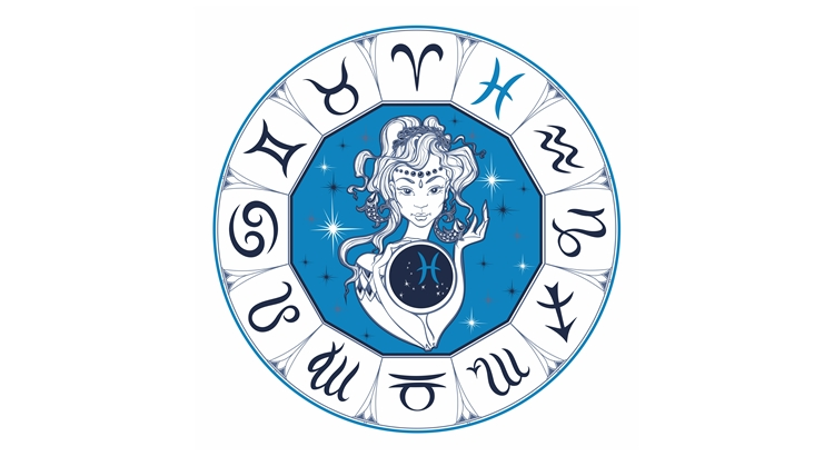гороскоп зараева на 2021 год