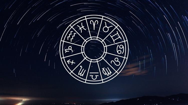 Экзотический гороскоп для всех знаков