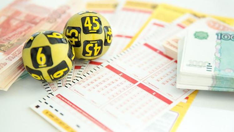 Выбираем удачные дни для лотереи по гороскопу