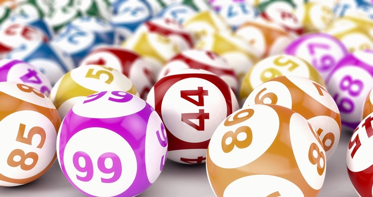 Гороскоп удачных дней: выиграть в лотерею реально!