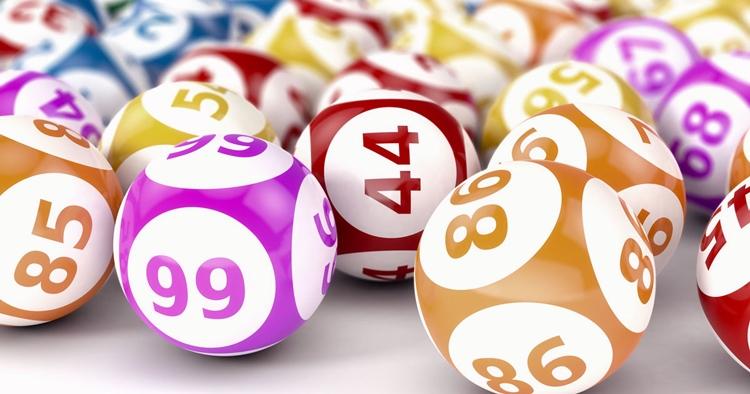 Как выбрать удачный лотерейный билет