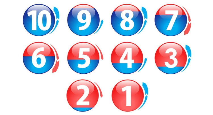 Узнать свои счастливые числа по знаку зодиака
