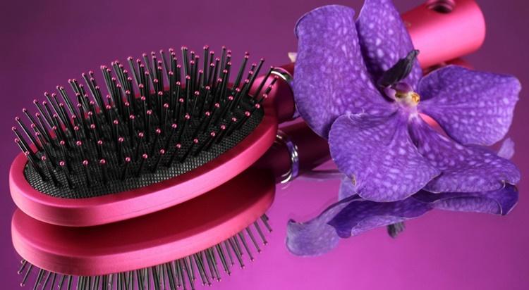Гороскоп покраски волос