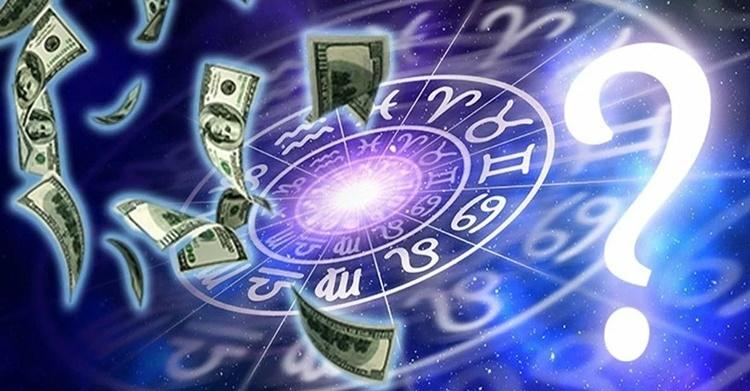 Гороскоп 2020: удача и везение по знаку зодиака