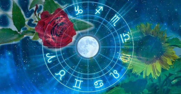 Современные гороскопы