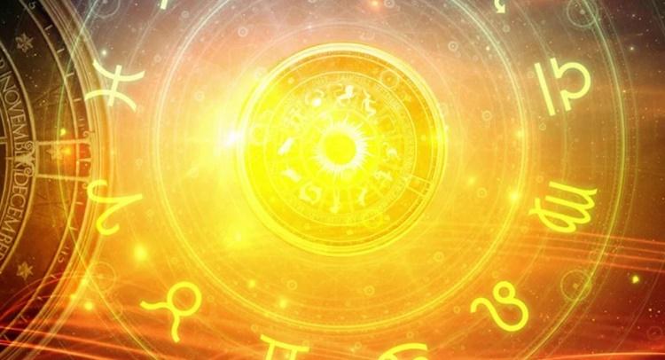 Как усилить солнце в гороскопе