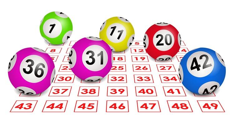 В какой день покупать лотерейный билет чтобы выиграть