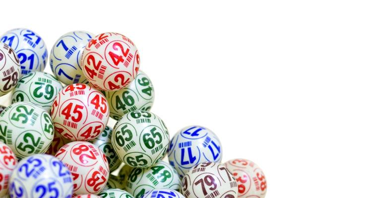 Как выиграть в лотерею силой мысли