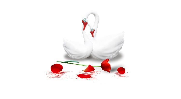 Советы от Гадалки на тв3 на привлечение любви