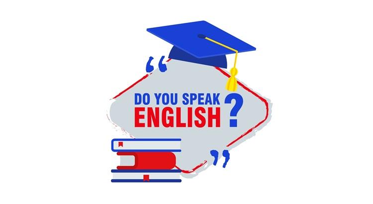 Заговор чтобы быстро выучить иностранный язык