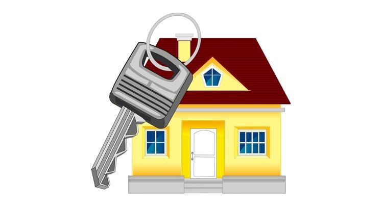 Заговор на покупку дома и земли чтобы уступили в цене
