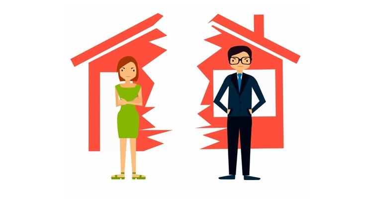 как сделать так чтобы муж ушел сам добровольно и мирно