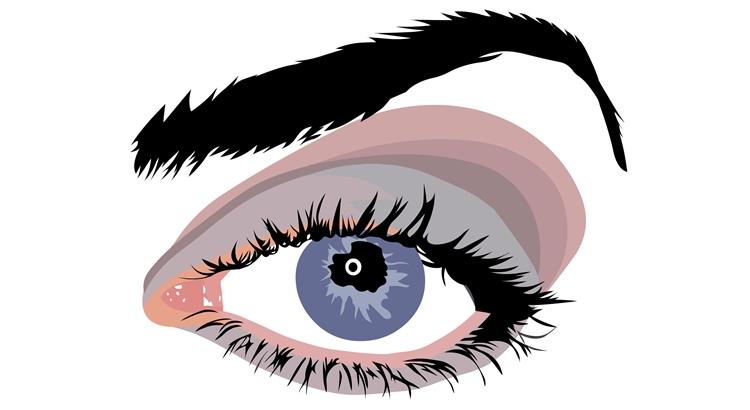 Как изменить цвет глаз с помощью магии