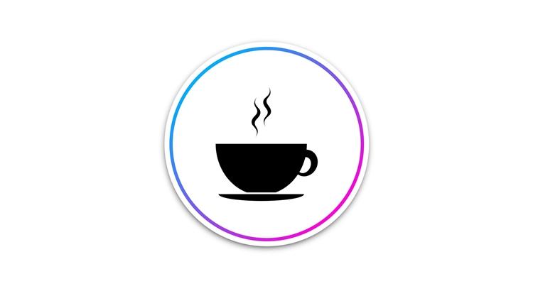 Заговор на кофе на деньги