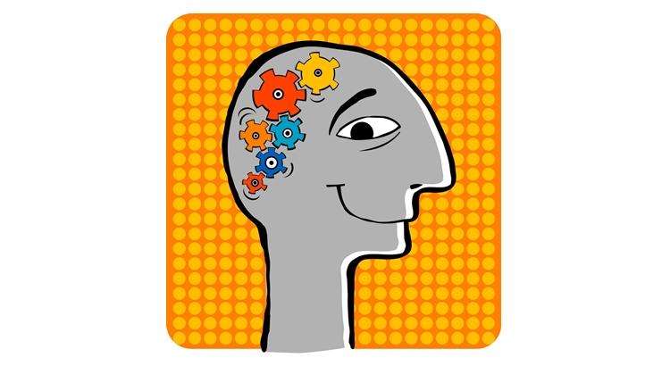Как научиться читать мысли других людей быстро в домашних условиях