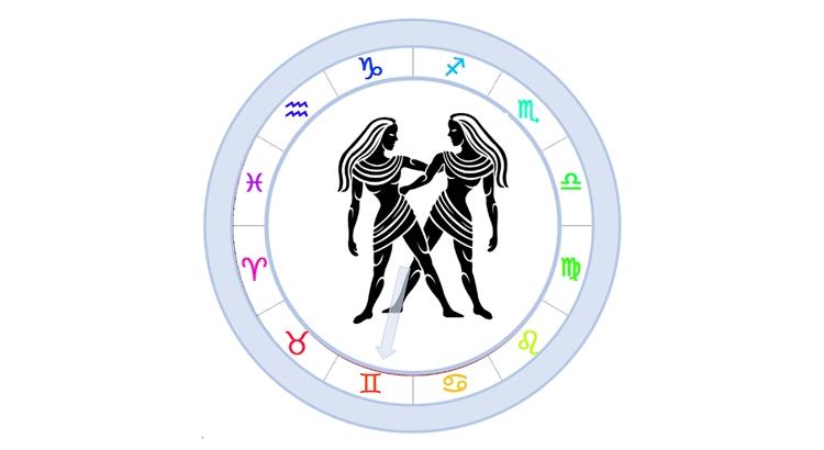 Ритуал чтобы изменить знак зодиака