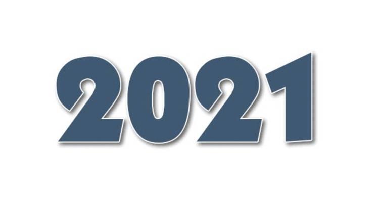 Лунный календарь для выигрыша в лотерею на 2021 год